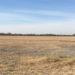 90-acre-Wakarusa-valley-land4