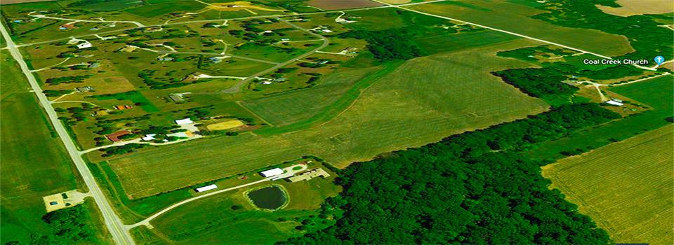 Vinland-Aerial_Google-Earth-Slider